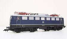 Spur HO Roco 43390 Elektrolok  E10 225 DB DSS OVP (2717)