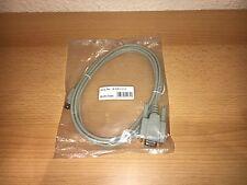 Datenkabel Programmierkabel Kenwood PG-5G TM-D710 TM-V71 Programming Cable