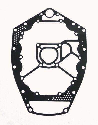 Yamaha 150 Hp 4-Stroke Oil Pan Gasket 63P-15312-00-00 511-26