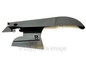 Chainguard, Triumph Bonneville T120, 1963-69, 82-7067, 82-9753, UK Made