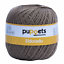 Puppets-Eldorado-No-10-100-Cotton-Crochet-Thread-Craft-50g-Ball thumbnail 39
