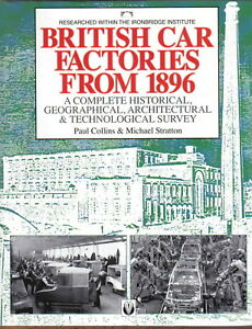 British-Car-Factories-from-1896-historical-survey-240-factories-well-illustrated