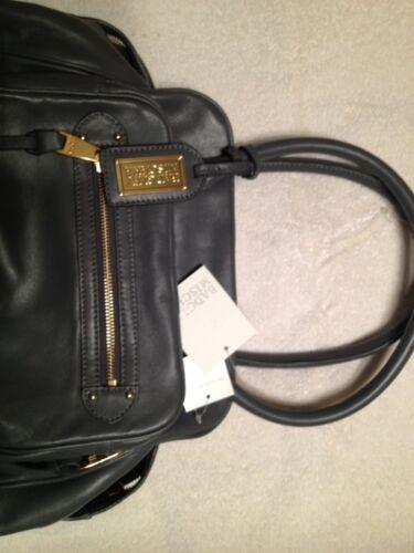 Badgley Badgley Handtasche Mischka Mischka Handtasche xH01Rfwq5