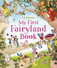 My First Fairyland Book by Suzanna Davidson (Board book, 2011)