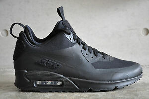 nike air max 90 sneakerboot italia