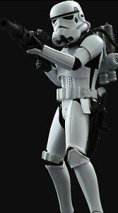 Stormtrooper-Helmet-And-Armour-Kit-Full-Size-star-wars-costume