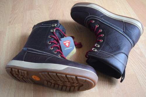 Imperm Timberland Tenmile Imperm Imperm Timberland Timberland Tenmile Timberland Tenmile ZqSWw6RW
