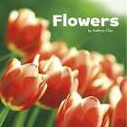 Flowers by Capstone Global Library Ltd (Paperback, 2017)
