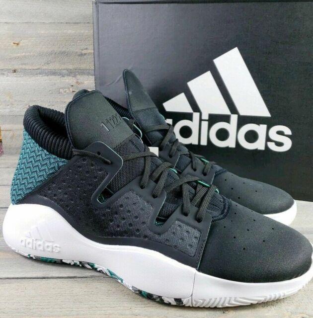 Adidas Basketball Shoes Black And White Adidas Busenitz Pro