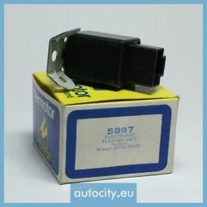 Intermotor-58970-5897-Centrale-clignotante