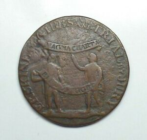 1794-Great-Britain-Middlesex-Erskine-amp-Gibbs-Halfpenny-Token-DH-1012