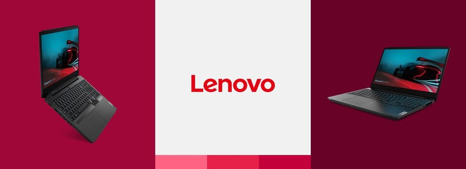 Use code PLENV20 - Oh yeah! 20% off* Lenovo storewide