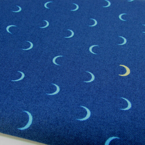 greatest hits vol Andover 100/% cotton fabric metallic LIBS ELLIOTT 1