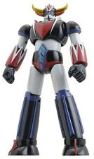 Brave Gokin UFO Robot Grendizer CM's Corporation Japan New F/S
