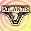 Sticker SG1 SGC Window Truck Car Computer Stargate Atlantis Laptop Vinyl Decal