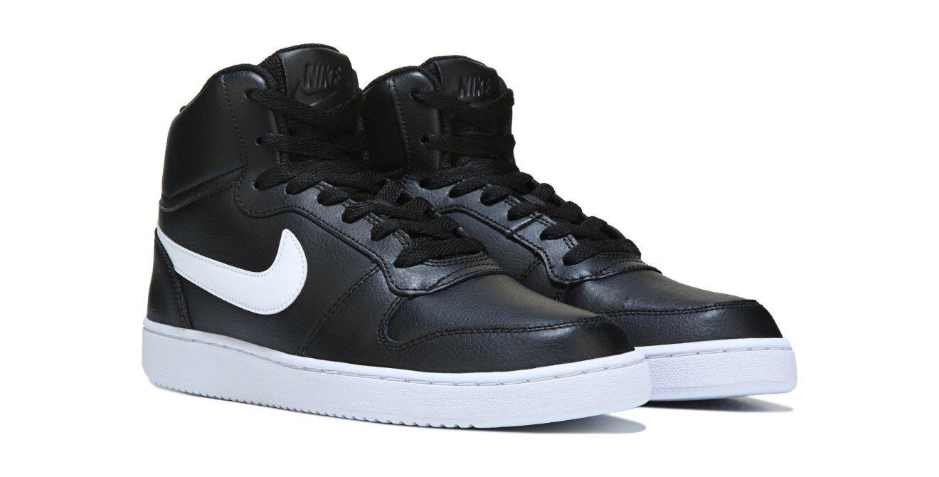 Nike ebernon hohem männer turnschuhe turnschuhe männer lifestyle bequem schuhe f946e0