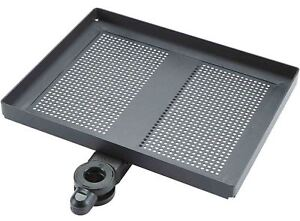 Map-New-QRS-Small-Medium-amp-Large-Accessory-Coarse-Fishing-Side-Tray
