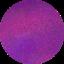 Microfine-Glitter-Craft-Cosmetic-Candle-Wax-Melts-Glass-Nail-Hemway-1-256-034-004-034 thumbnail 206