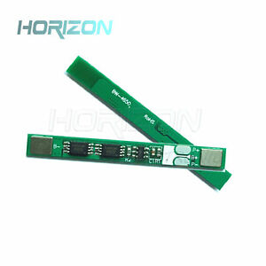 5PCS-3A-3-7V-18650-Li-ion-Lithium-LiPo-Battery-BMS-PCB-Charger-Protection-Board