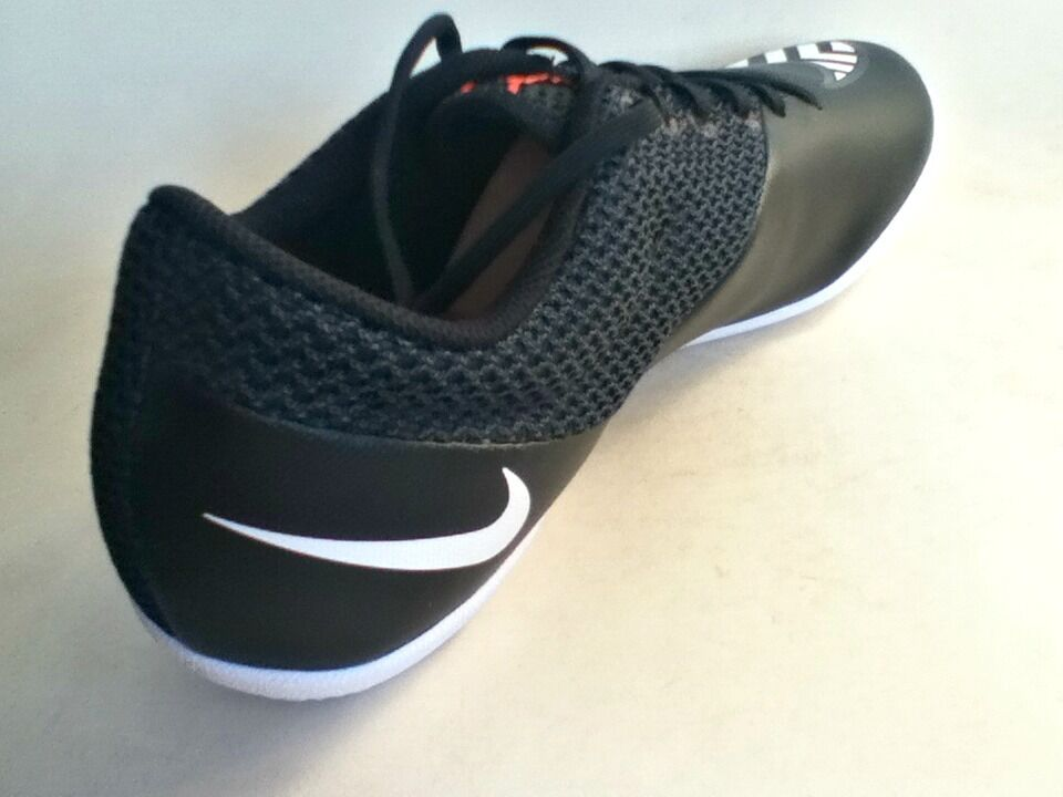 authentische nike 725248-018 mercurialx pro street ic 725248-018 nike 044289