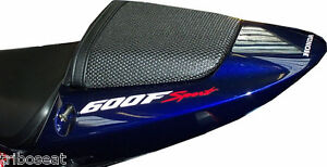 HONDA-CBR-600F-SPORT-2001-2004-TRIBOSEAT-GRIPPY-PILLION-SEAT-COVER-ACCESSORY