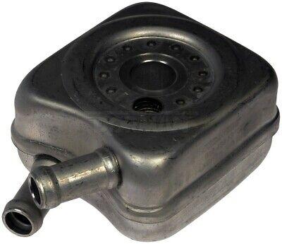 Dorman 918-274 Transmission Oil Cooler