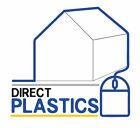 directplastics