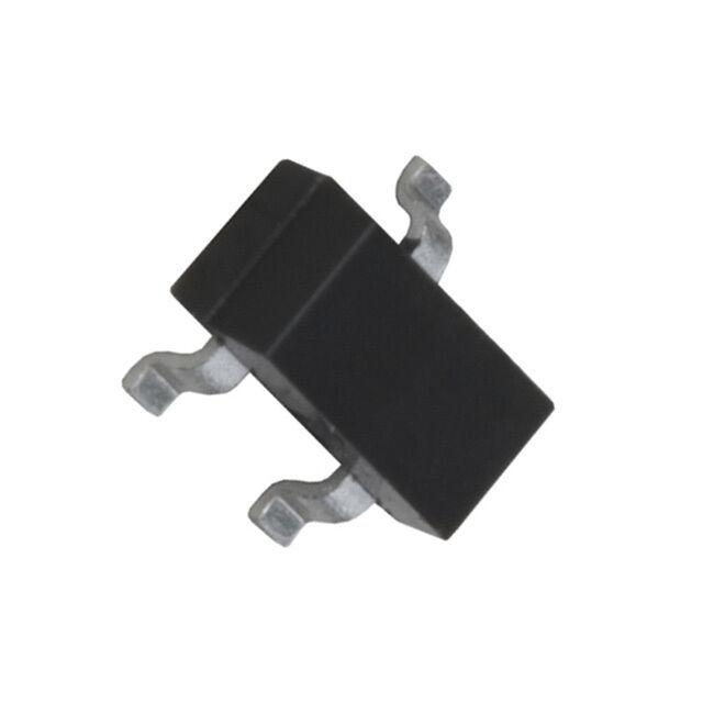 Preis für : 5 45v Transistor Bc817 Nxp Npn Sot-23