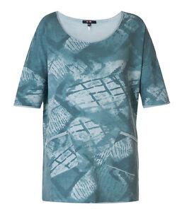 Azur 1 By shirt Im X Yesta Look T Ecru two 50 48 Vintage Gr qxBPP7F