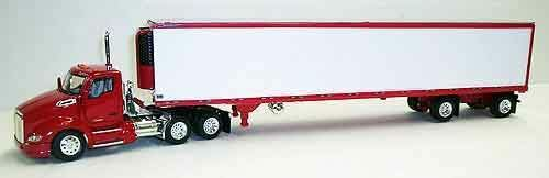 TONKIN 1 53 SCALE KENWORTH T680 DAY CAB MODEL   BN   500044