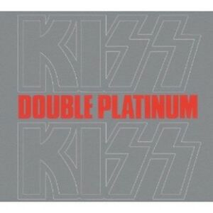 Kiss-Double-Platinum-Original-Recording-Remastered-NEW-CD