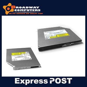 DVD-Internal-Drive-Writer-Burner-TOSHIBA-Satellite-L500-A500-C650-L650-C660-L750