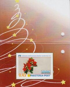 D-Paketeria-Post-Meissen-Grossenhain-Weihnachten-Anhaenger-mit-Briefmarke-2