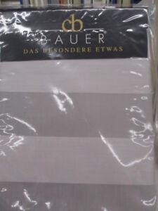 Curt-Bauer-Mako-Brokat-Damast-Nackenrollenbezug-COMO-2044-Col-1808-Perlgrau