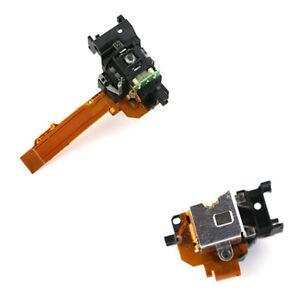 Optical-Laser-Lens-Replacement-Repair-For-GameCube-GC-NGC