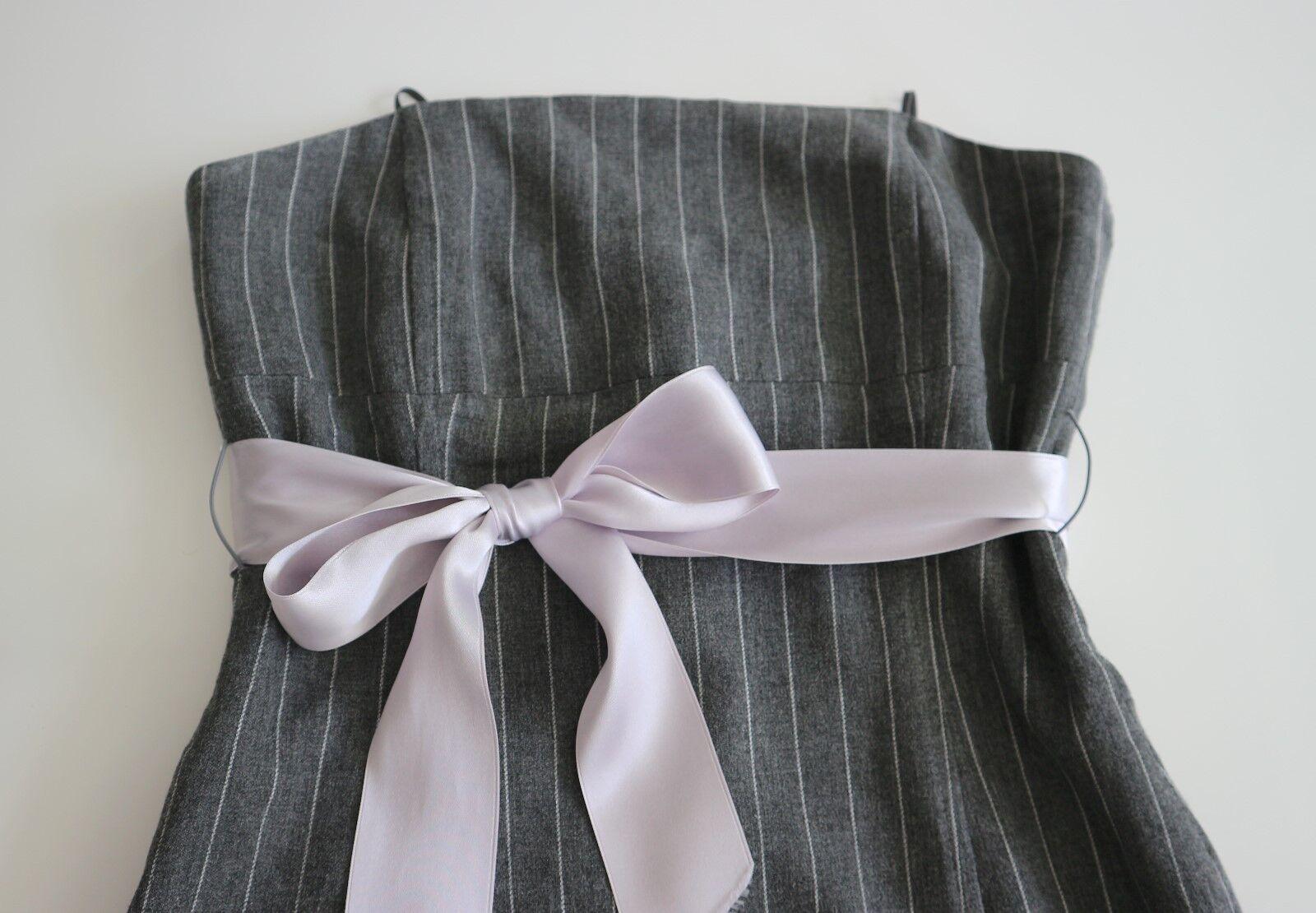 Sehr elegantes Damen-Kleid von von von MNG (Mango) 7a88da