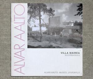 Scarce-Alvar-AALTO-034-Villa-Mairea-034-Mid-Century-Modern-Architecture-Jacobsen-Eames