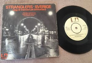 7-034-THE-STRANGLERS-SWEDEN-ALL-QUIT-ON-THE-EASTERN-FRONT-1978
