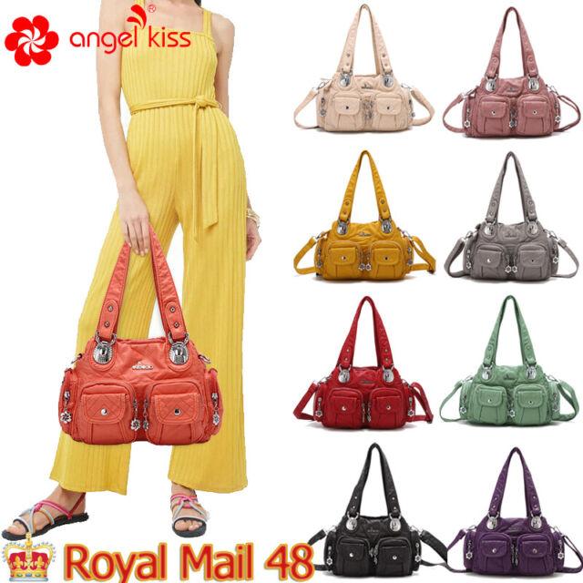 Women S Handbag Coccinelle Ambrine Soft