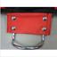Workwear-Workman-Electrician-Plumber-Craftman-Construction-Tool-Vest-Jacket-Bag