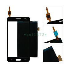 USA Samsung Touch Screen Digitizer LCD Adhesive for Galaxy On5 SM G550t  G550t1