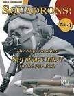 The Supermarine Spitfire Mk. V in the Far East by Phil H Listemann (Paperback / softback, 2014)