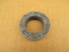 Steering Side Sector Felt Seal For Ford Naa