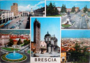 1969-BRESCIA