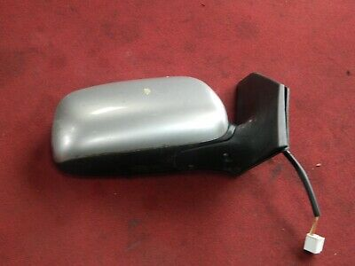 TOYOTA AVENSIS 2003-2006 T12   FRONT WING RH RIGHT O//S OFF SIDE DRIVER SIDE