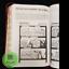 Biblia-Reina-Valera-1960-Letra-Grande-Ziper-index-VINO-Maxiconcordancia-300-pags thumbnail 5