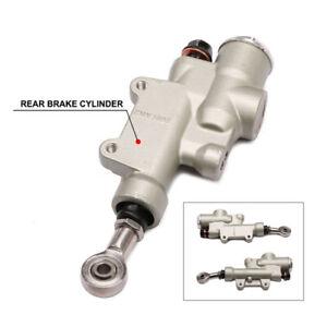Rear-Brake-Master-Cylinder-Pump-for-KTM-125-SX-Husqvarna-FC-250-TC-250-FS-450