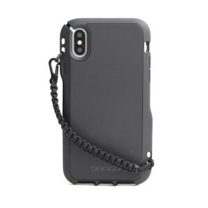 iphone lanyard case dango covert for iphone x rugged protection w 95 7112