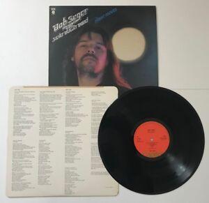 Bob-Seger-amp-The-Silver-Bullet-Band-Night-Moves-Album-Record-Vinyl-LP-101