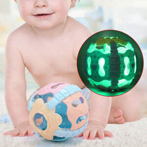 Music-Light-Rattle-Ball-Molar-Teether-Baby-Early-Educational-Toys-for-Kids